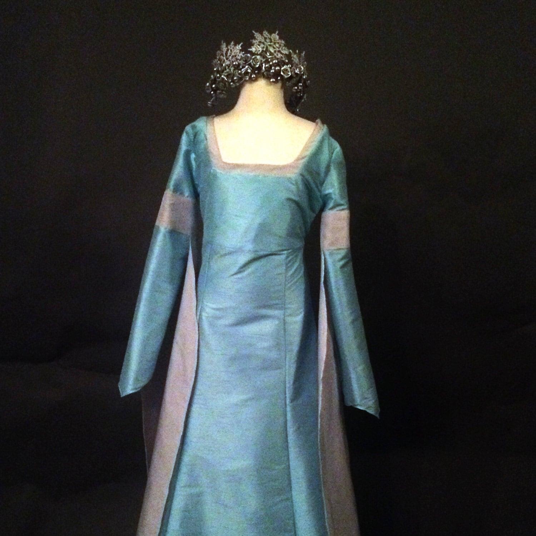 Princess Bride Wedding Dress – Fashion dresses