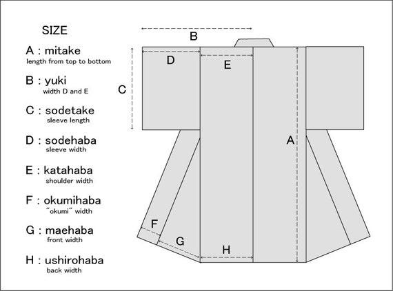 Cool Obi Set Men's and Japanese Yukata E072902 A Size Uxw5XOqgz