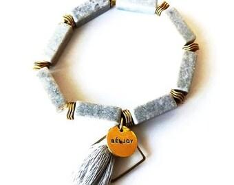 Baser Bracelet
