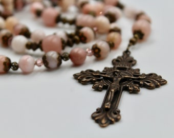 Blessed Virgin Mary Rosary