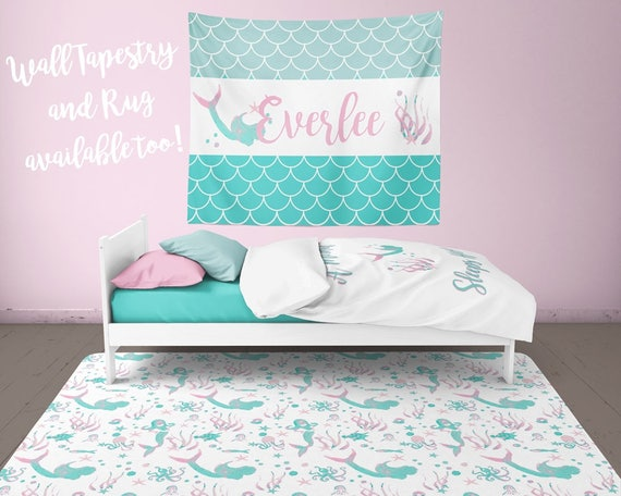 in six only fretwork bath find home pin bed at macy on zulily aqua ripa kelly s comforter another great a bag piece sets maddy orange bedding