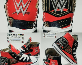 converse shoes 2k16 download wwe