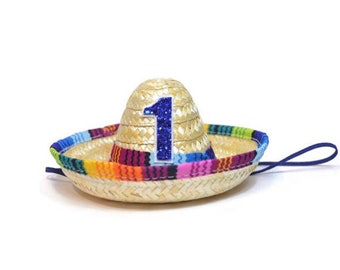 Reserved Sombrero listing