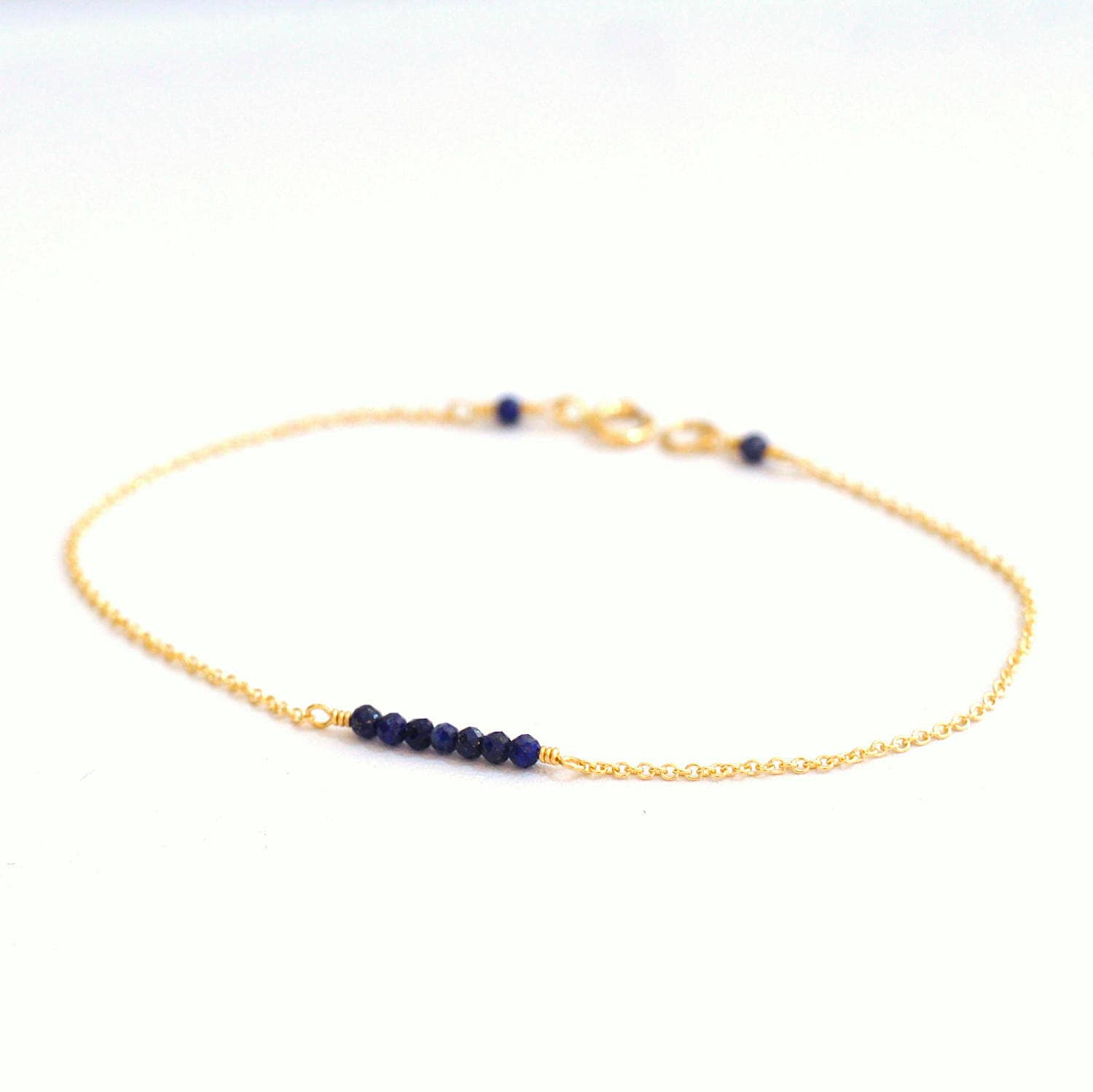 her qfjg layering p delicate simple jewelry bracelet gold for dainty gift minimalist il fullxfull filled