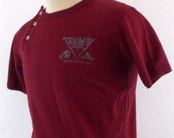 Sha Na Na 1982 I Outlived the Swill Crew Concert Local Vintage T Shirt Medium Large WZn9Asfb