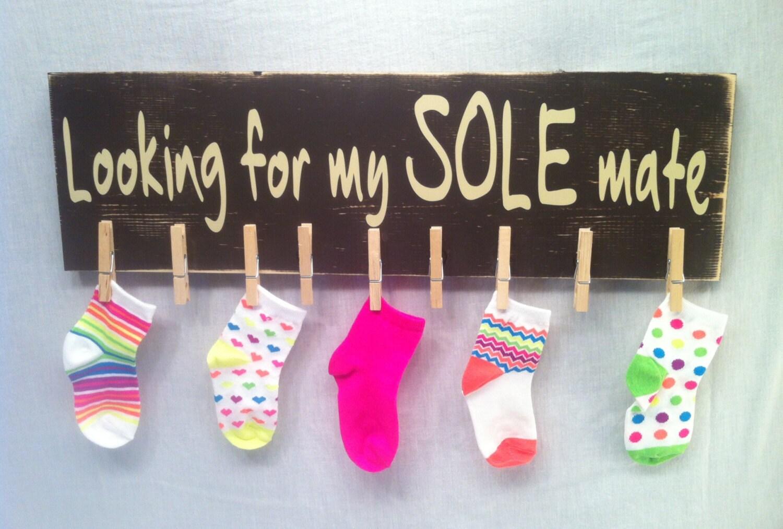 Laundry Room Sock Sign Missing Socks Laundry Sign Laundry Room Sign Lost Socks