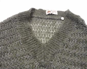 Vintage Antonella Ore Sweater