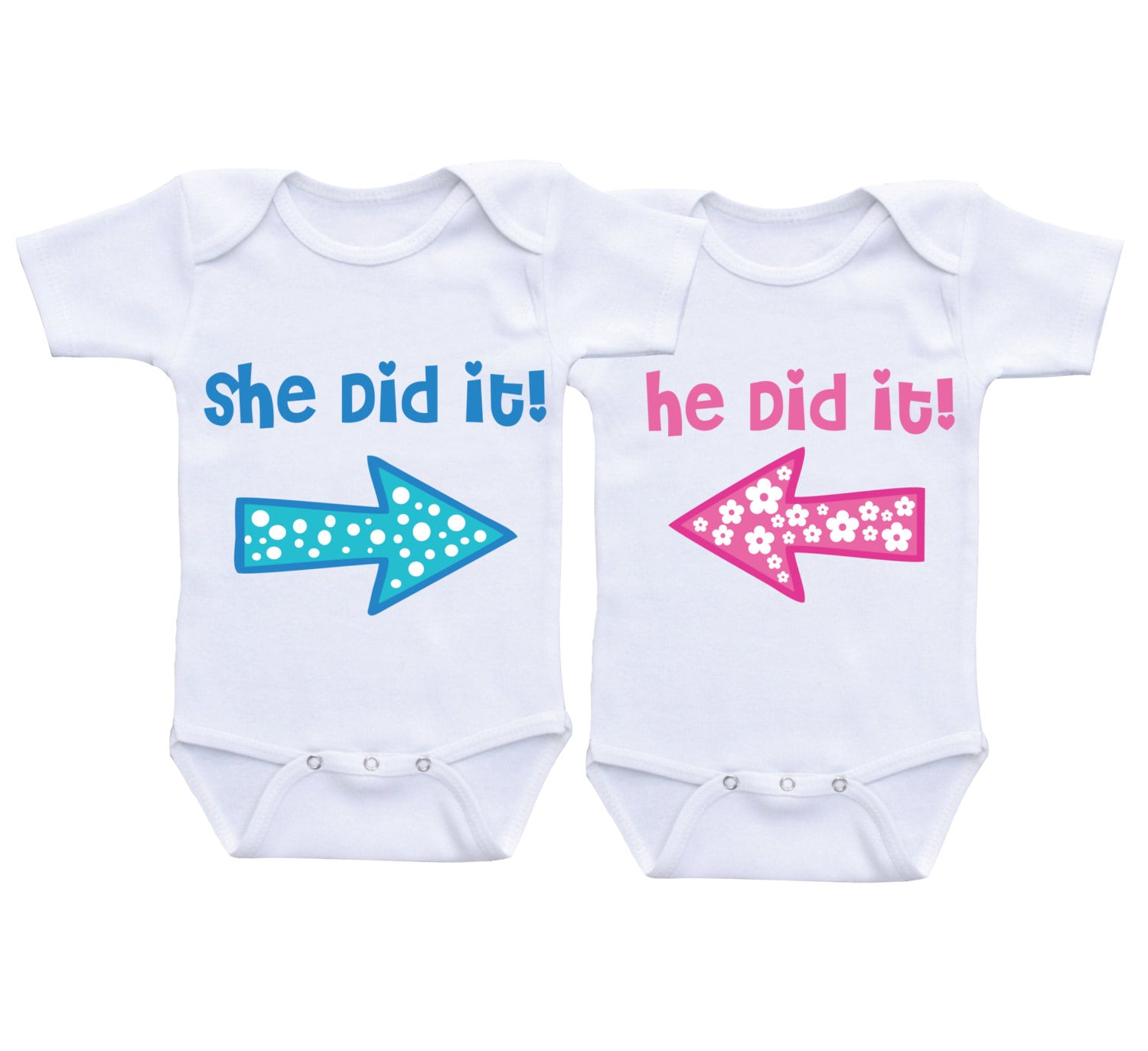Twins costume funny twin onesies twin matching outfittwins zoom negle Choice Image