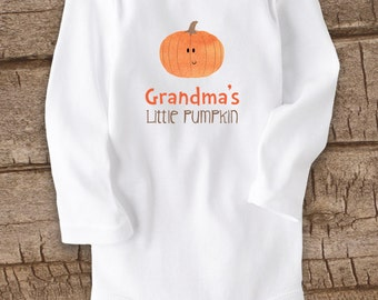Cute Baby clothes, Unique Baby clothing, Halloween Baby, Kids Clothes, Fall Baby, Pumpkin Baby, Halloween, Jackolantern, Gift