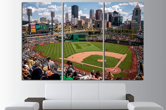 Like this item? : baseball canvas wall art - www.pureclipart.com