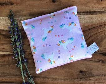 Unicorn Gift for Child - Rainbow Unicorns