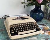 1960's Typewriter, Re...