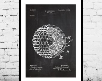 Golf club print golf club poster golf driver patent golf golf ball poster golf ball print golf ball art golf ball patent malvernweather Image collections