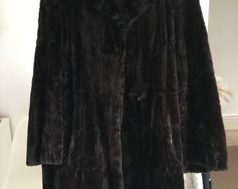 1940s Fur by Sloan Liverpool