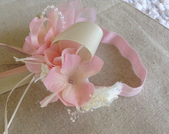 JULIETTE baby headband