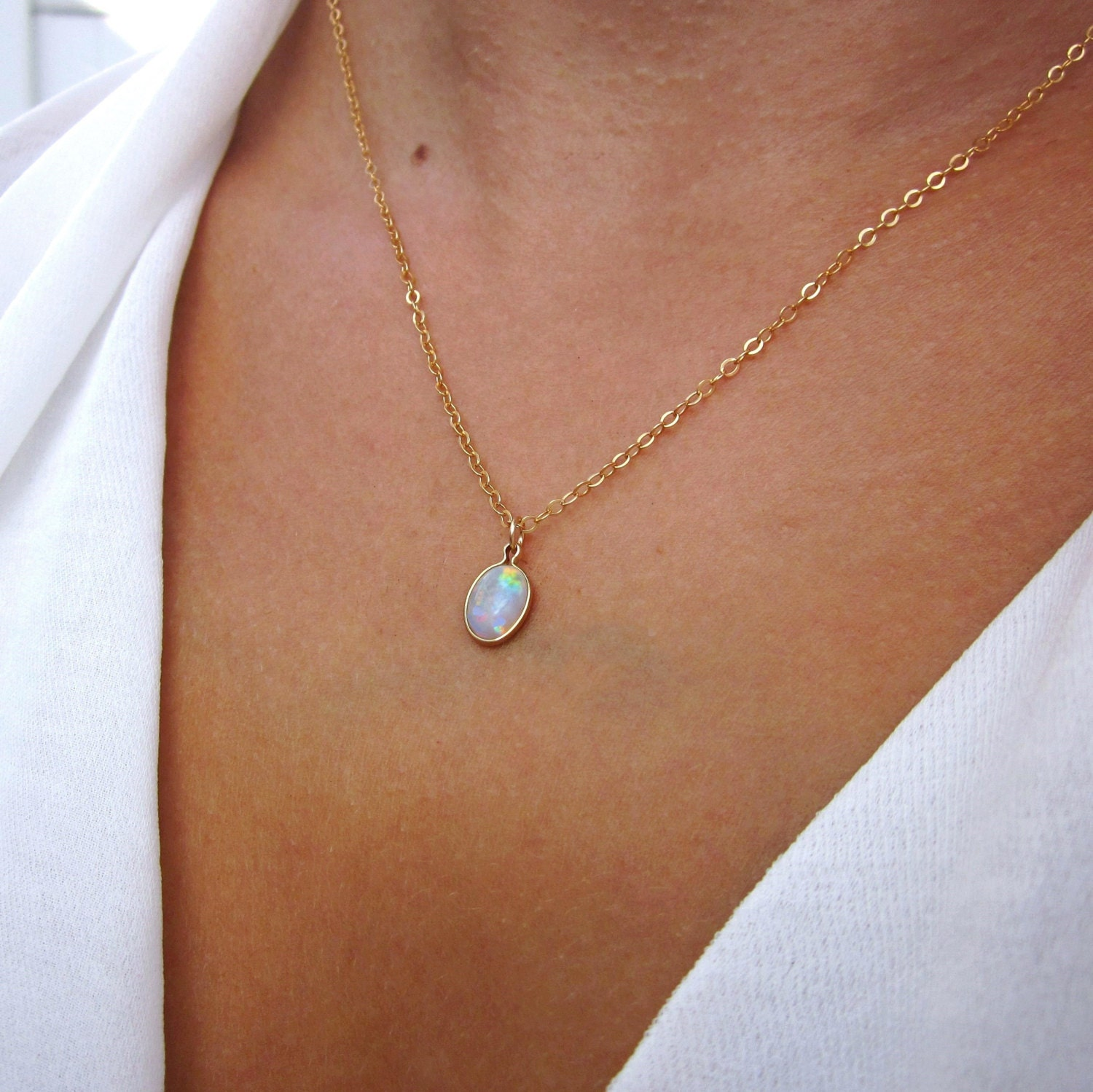 white paspaley round gold pearl necklace products south lavalier opal pendant sea
