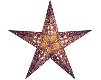 Starlightz - taj