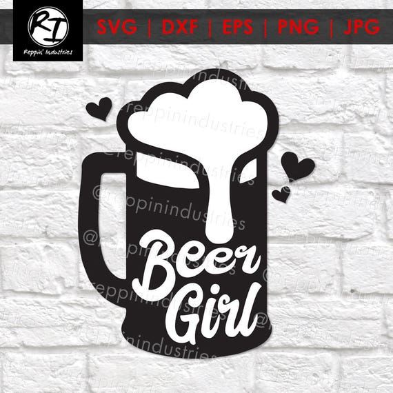 beer svg beer gift beer girl craft beer shirt craft beer