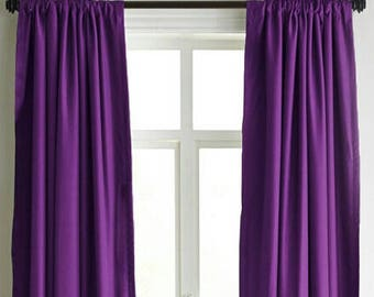 g op usm hei for tif n window curtains wid jcpenney purple drapes
