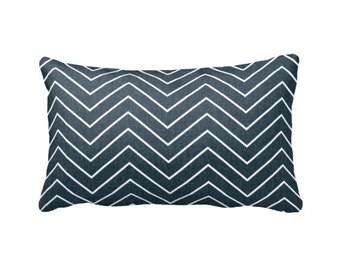 Chevron Pillow Cover Grey Throw Pillow Covers Gunmetal Grey Pillow Charcoal Gray Pillow Zig Zag Pillows Modern Pillows Grey Pillowcase