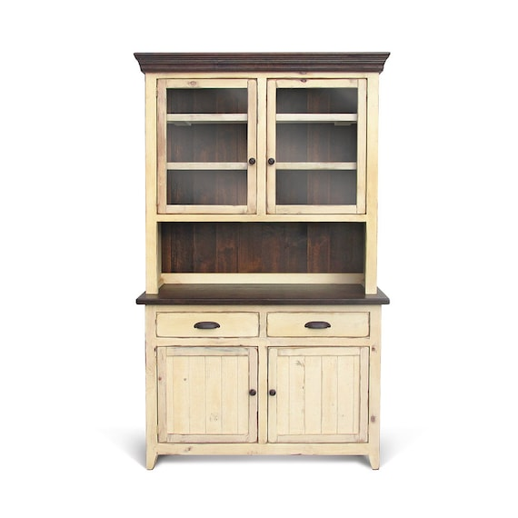 and broyhill special shopping shop new hutch server jessa