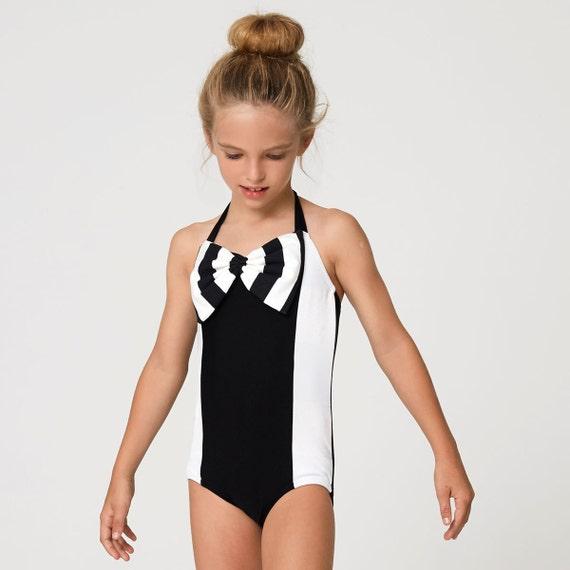 Leotard pattern girls swimwear pattern leotard sewing