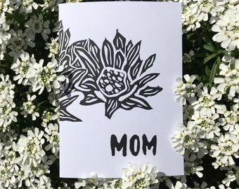Mother's Day Cards!