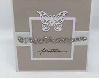 Card (wedding)