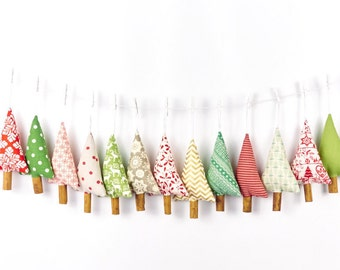 Natural Christmas Tree Decorations, Rustic Christmas Ornaments, Christmas in July, Natural Decor, Christmas Party Favors