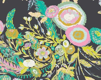 Art Gallery Millie Fleur Microburst Beam (Half metre)