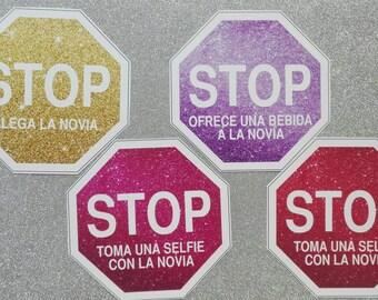 Photo Booth Para Despedida De Soltera ! STOP para despedida de soltera