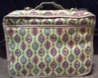 Crafters Tote