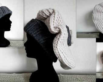 jellyfish Hat