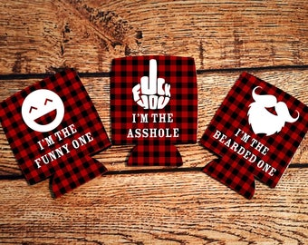 Man Cave Gag Gifts : Man cave etsy