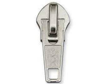 Make Any Charm a Zipper Pull