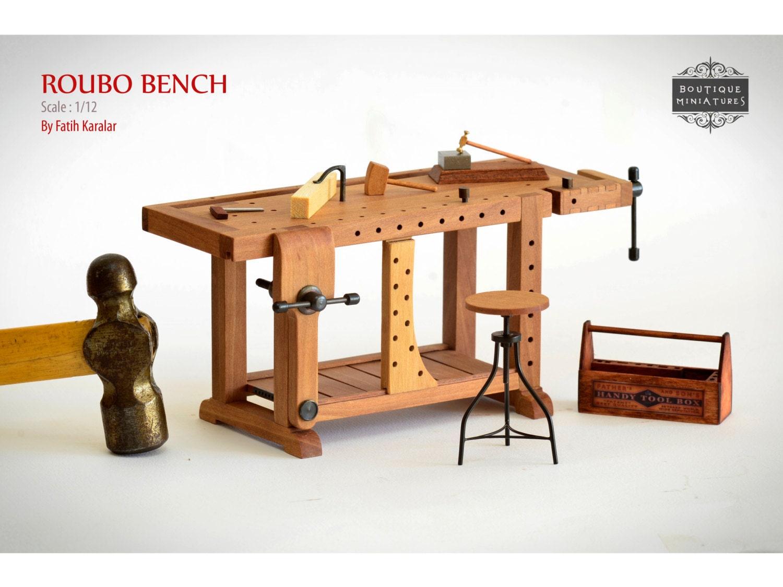 mini doll furniture. Miniature Doll Furniture. 🔎zoom Furniture Mini T