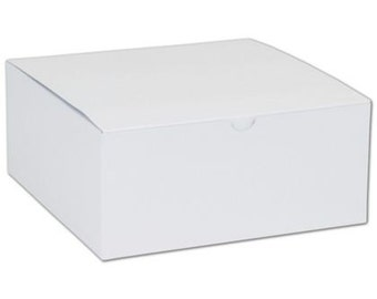 10 Favor Boxes| Favor Box| Gift Box| Bridesmaid Gift| Bridesmaid Gift box| Bridesmaid Proposal| Bridesmaid Box| Bridesmaid| Be my Bridesmaid