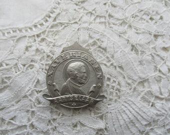 Old jewellery component destash