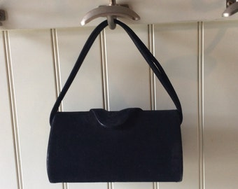 Ronay Vintage Handbag/Designer Ronay Handbag/Designer Purse/Ronay/Ronay Handbag/Vintage Handbag/Ladies Handbag/Fashion Accessories /Handbags