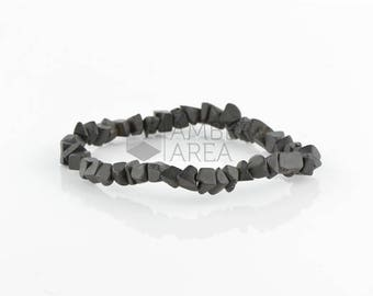 Amber Bracelet for Adults, Amber Jewelry // 7283