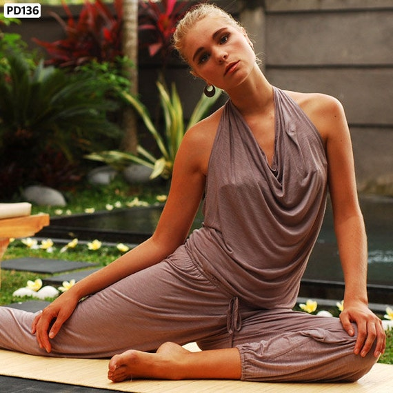 Spring Sale! Jumper Onesie for Womens Fashion  Boho Chic Festival Wear Wholesale Yoga Wear