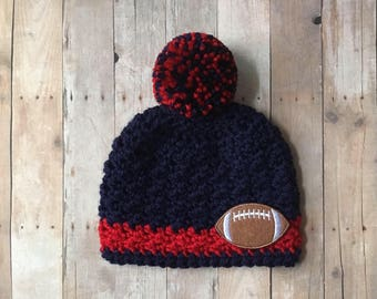 Houston Texans, Houston Texans Hat, Houston Texans Baby, Texans Hat, Texans Gift, Texans Baby, Texans Beanie, Mens Hats, Womens Hats