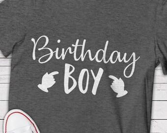 Birthday boy, Birthday boy shirt, Boy birthday shirt, Boy birthday, Birthday tshirt, Boys birthday, Birthday t shirt, Boys birthday party