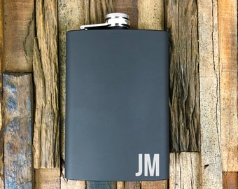 personalized flask,groomsmen flask, personalized groomsmen flask, engraved flasks, wedding flasks, groom flasks,party flasks, custom flask