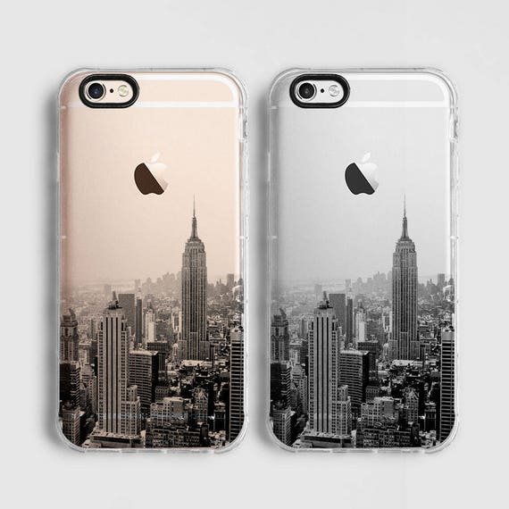 coque iphone x ny