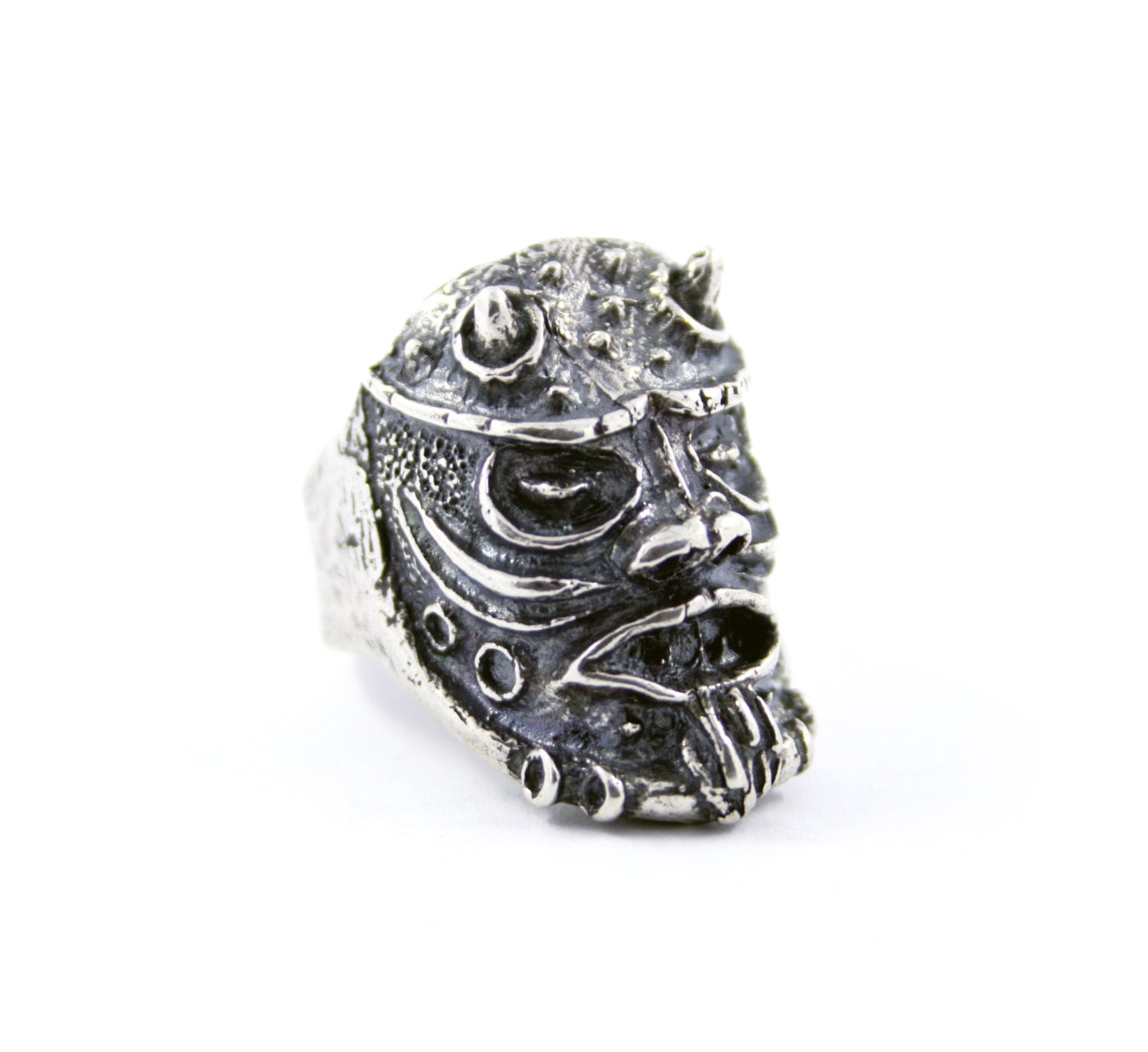 w artwork apag design january rings diver clearance navy ring
