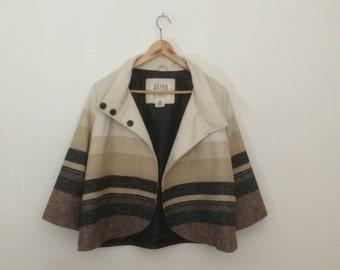 SALE Navajo Midwestern Jacket / Lolita Navajo Jacket / Fall Jacket