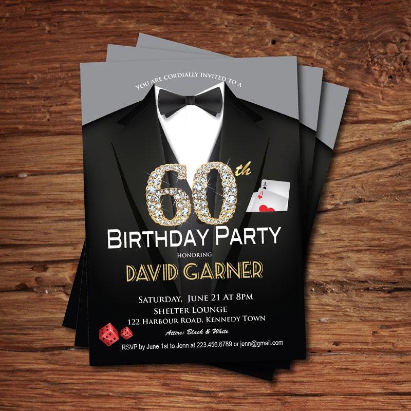 Birthday invitation card maker philippines picture ideas references birthday invitation card maker philippines zoom stopboris Image collections