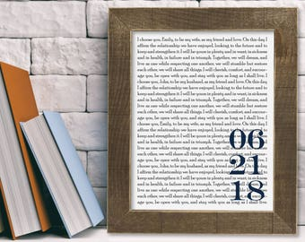 Daughter In Law Gifts from Mom Dad To Mother Father Birthday Graduation Christmas Engagement Wedding Present Rustic Home Decor Unique Art