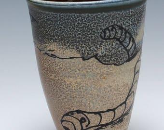 Sandworm Pilsner